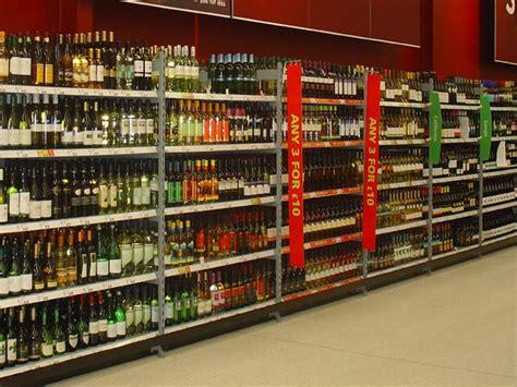 38 best images about spirit wine retail design on 37 best images about supermarket design bws on pinterest