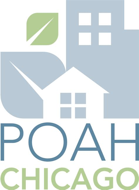 affordable housing chicago poah chicago home preservation of affordable housing chicago