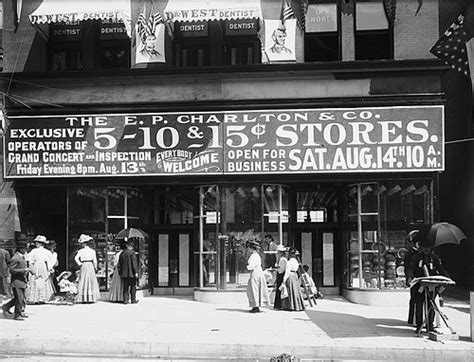 5 and dime store salt lake city utah historical photo s a gallery on flickr