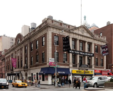 Colonial Revival by Queens Crap How Do You Get To Tammany Hall Tweeding