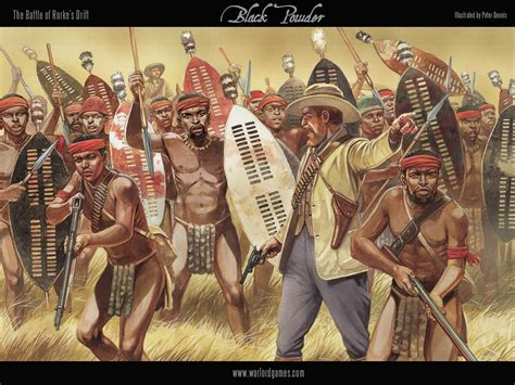 Zulu Search The Zulu War Artwork Of Dennis Search Uniforms Zulu