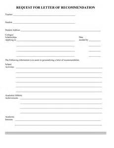 Letter Of Recommendation For X Student scholarship letter of recommendation sle from
