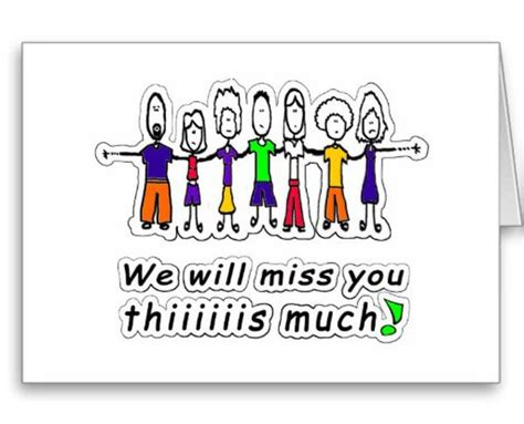 we miss you card template 17 best images about family cards on greeting