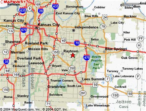 printable kansas road map r l snow construction kansas city location