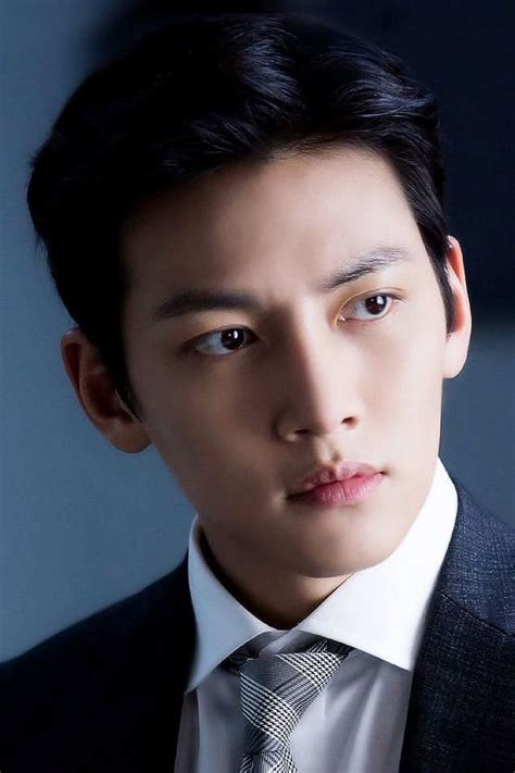 biography ji chang wook ji chang wook biography yify tv series