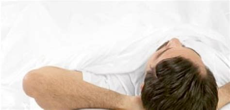 Sleep Without Pillow by Fitness Killars Fitness Fundamentals