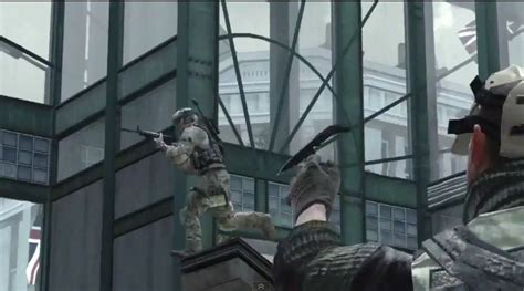 call of duty throwing knife throwing knives are back in modern warfare 3 mp1st
