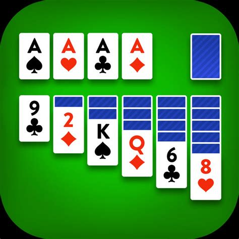 printable card games for adults solitaire free card games for adults on the app store