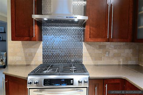 brown subway tile backsplash brown subway travertine backsplash brown cabinet backsplash tile ideas kitchen backsplash