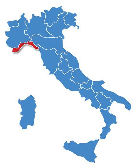 ufficio sta regione lombardia click sulla regione per conoscere gli indirizzi della