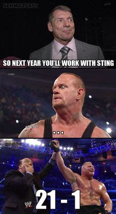 Undertaker Streak Meme - sports on pinterest jj watt tony romo and san antonio spurs