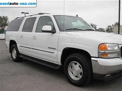 car owners manuals for sale 2006 gmc yukon xl 2500 instrument cluster for sale 2006 passenger car gmc yukon xl 1500 corona insurance rate quote price 14999