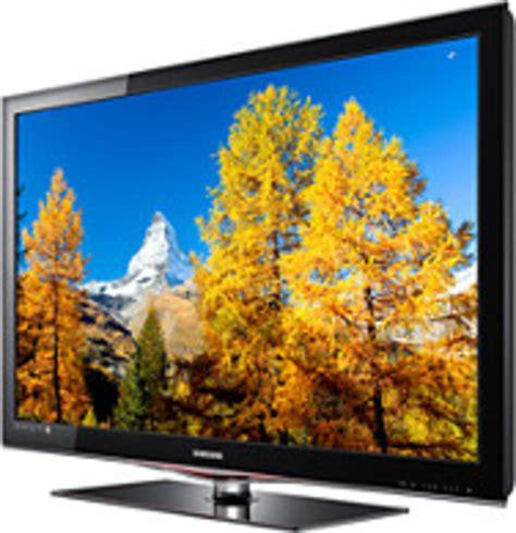 Samsung L C D Samsung Le32c650l1w Lcd Tvs Archive Tv Price