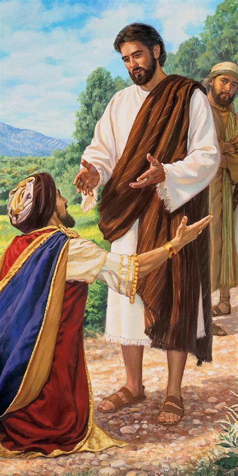 imagenes de jesucristo jw suis moi que voulait dire j 233 sus biblioth 200 que en