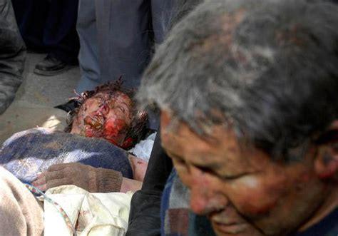 imagenes de justicia comunitaria en bolivia linchamiento en bolivia la gaceta