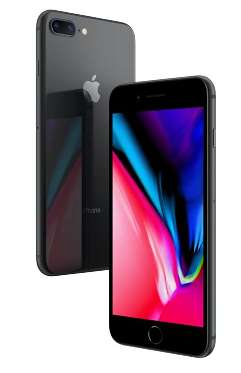 apple iphone 8 plus 256gb smartmove shop