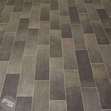 Imperia   Celina Tiles   Flooring Superstore
