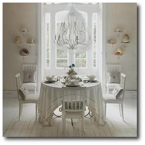 Dallas Home Decor by Zara Home