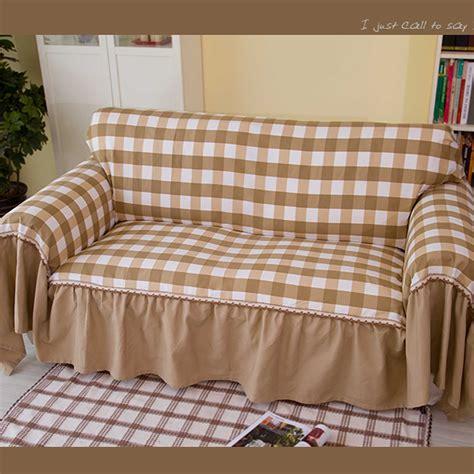cotton throws for sofas cotton throws for sofas 100 cotton red 2 seater sofa throw
