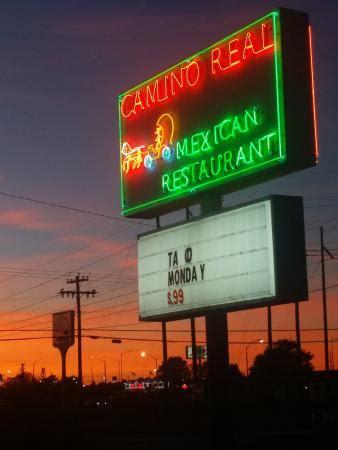 Olive Garden Decatur Al by The 10 Best Restaurants Near Olive Garden On 1102 Beltline