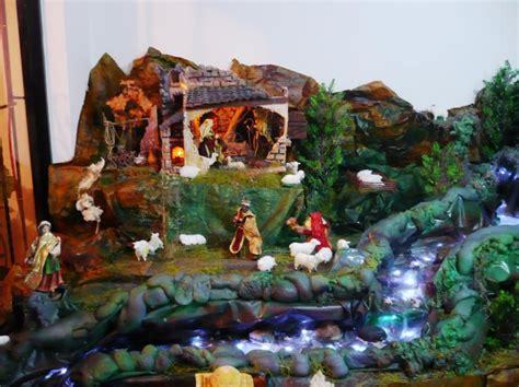 Pesebres De Navidad En Colombia | pesebre el tambo cauca colombia bel 233 n de solarte