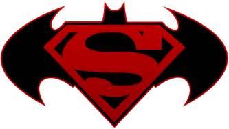 superman logo logos pictures