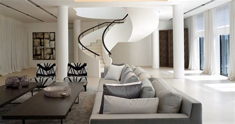 Best Modern Interior Designers by Top 10 Modern Interior Designers Luxdeco