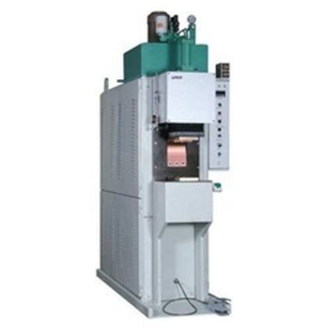 capacitor discharge spot welding capacitor discharge spot welding machine from artech welders limited manufacturer of