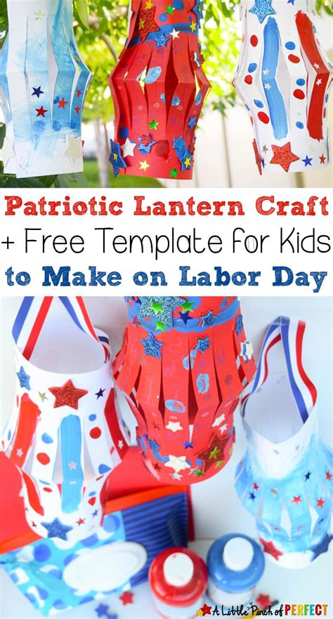 Labor Of The Craft And - 17 best ideas about labor day crafts on labor