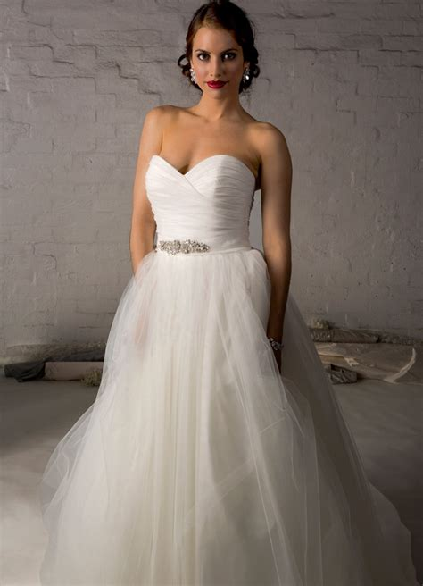 design dress tool wedding dress design tool wedding dress collections