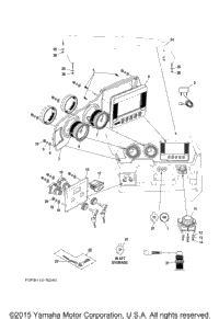 boat motor repair muskegon mi 2016 yamaha 242 limited s sat1800cr oem parts babbitts