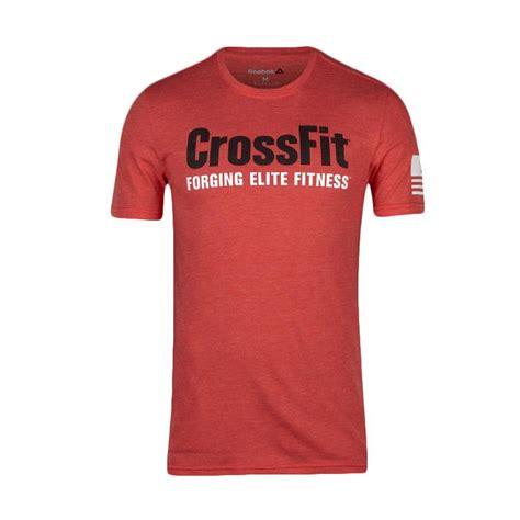 Harga Reebok Crossfit jual reebok crossfit forging elite fitness riot