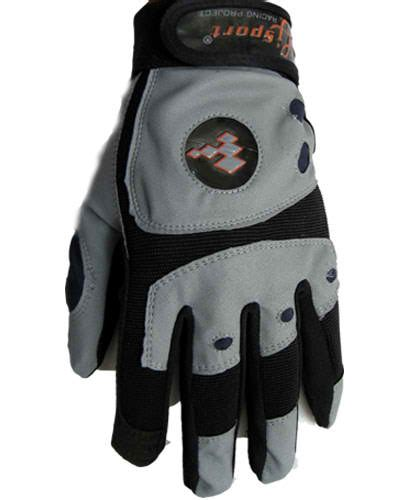 Sarung Tangan Oneal Gloves Bikers 2 end of year sale discount sai dengan 25 lucky rider