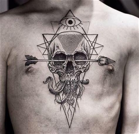imagenes hipster de calaveras im 225 genes de tatuajes de calaveras y cr 225 neos significados