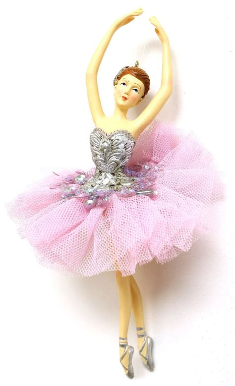 Ballerina Tree Decoration - 200 best images about fairies and ballerinas on