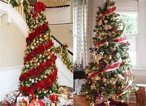 imagenes decorar en navidad decoraci 243 n de navidad 2018 2019 fotos ideas y