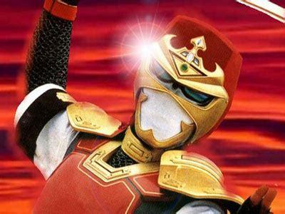 Dvd Sekai Sen Jiraiya Sentai tokusatsu gustavo jiraya 世界忍者戦ジライヤ sekai sen jiraiya