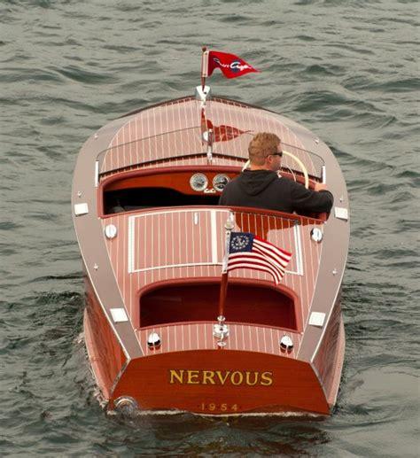 florida boat registration antique 29th annual sunnyland antique boat festival on lake dora