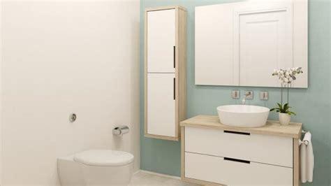 welche farbe fürs bad kleines schlafzimmer richtig gestalten