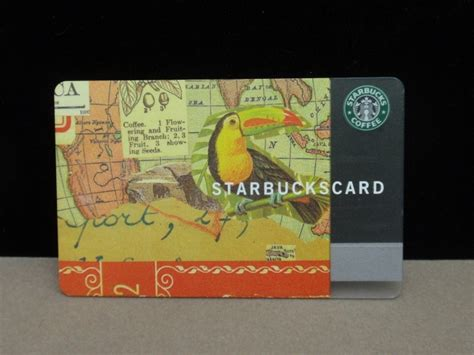 Starbucks Gift Card Singapore - 17 best images about starbucks gift cards on pinterest singapore antique gold and