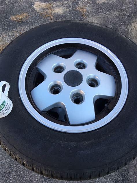 csk wheel paint code