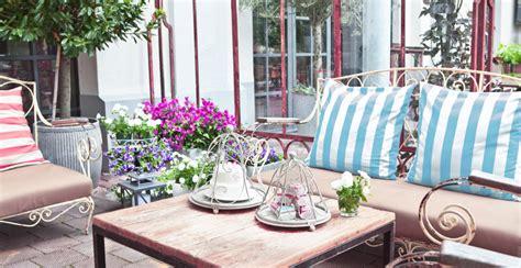 il niente al tavolo verde della sedie da giardino in ferro arredo outdoor di classe