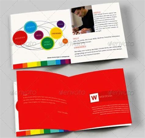 desain brosur doc contoh brosur ayam bakar surat box