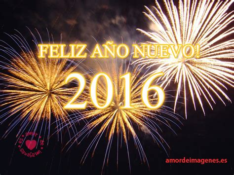 imagenes videos de año nuevo feliz ano nuevo imagen 2016 newhairstylesformen2014 com