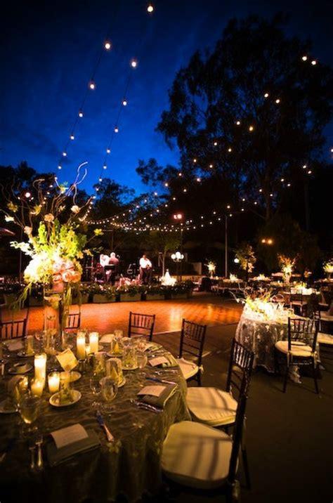 simple wedding venues los angeles mountaingate country club los angeles ca wedding venue