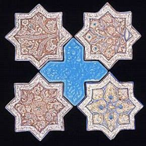 islamic pattern maths maths and islamic art design lesson plan and geometric