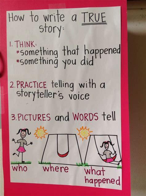 writers workshop pattern books kindergarten 267 best images about kindergarten narrative writing on
