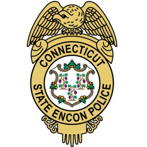 boating accident brookfield ct police report fatal boating accident on candlewood lake