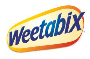 weetabix corporate media library