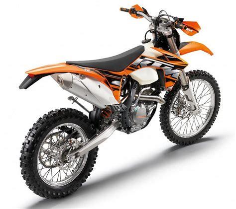 Ktm 350 Exc 2013 Ktm 350 Exc F 2013 Galerie Moto Motoplanete